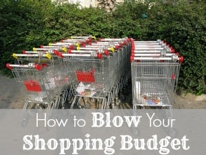 blow-your-shopping-budget