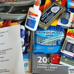 Back to school: Supplies shopping made easy