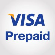 {EXPIRED} Chance to win $20 Visa gift card