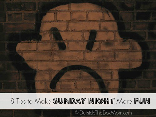 8-tips-to-make-sunday-night-more-fun
