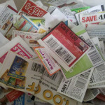 How Families Can Save Money by Using Coupons