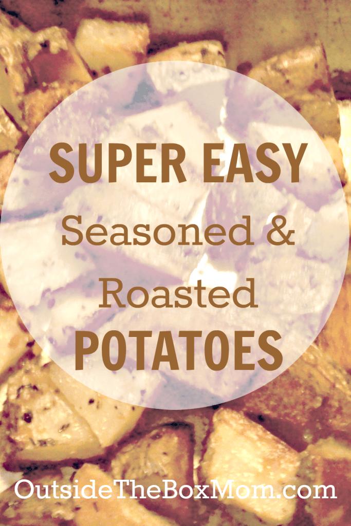 easy-seasoned-roasted-potatoes