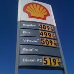 7 Free & Easy Ways to Save Money on Gas