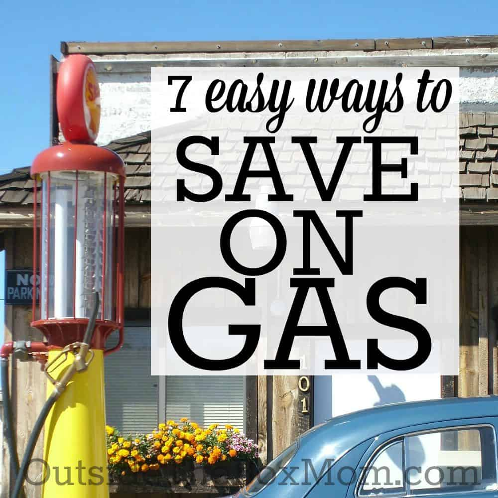 easy-ways-to-save-on-gas-sq