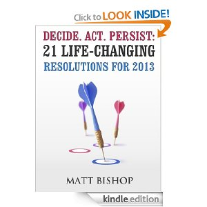 21-life-changing-resolutions-for-2013