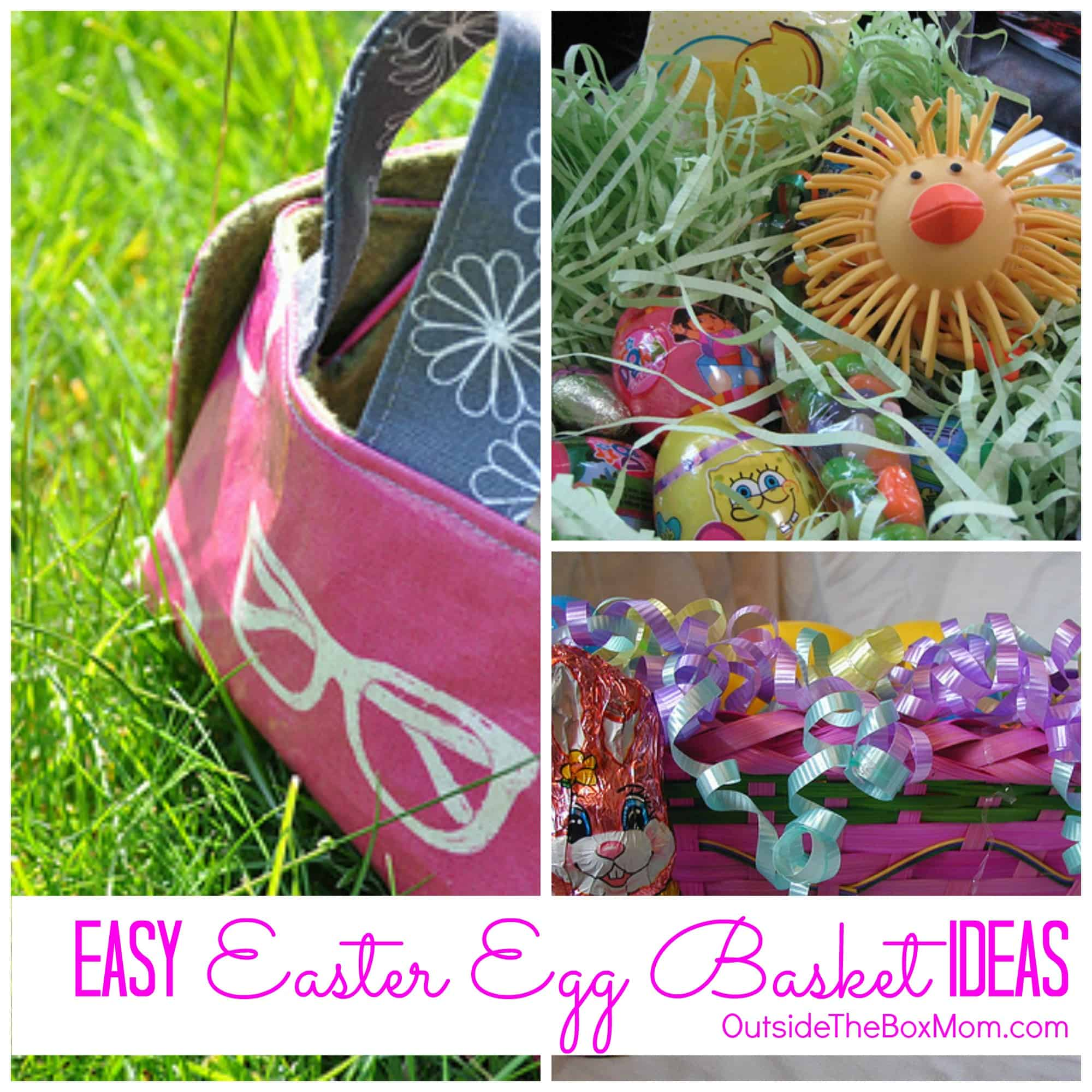 easter-egg-basket