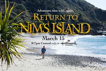 nims-island-giveaway