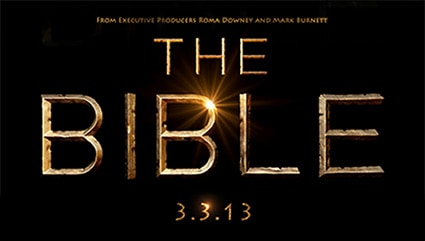 history-channel-the-bible-giftcard