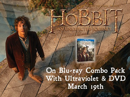 the-hobbit-dvd-giveaway