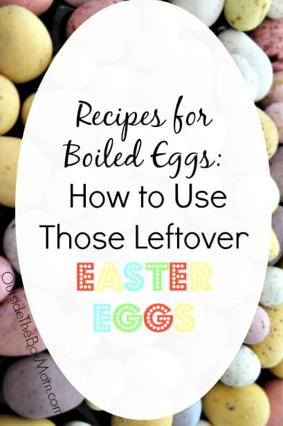 recipes-for-boiled-eggs