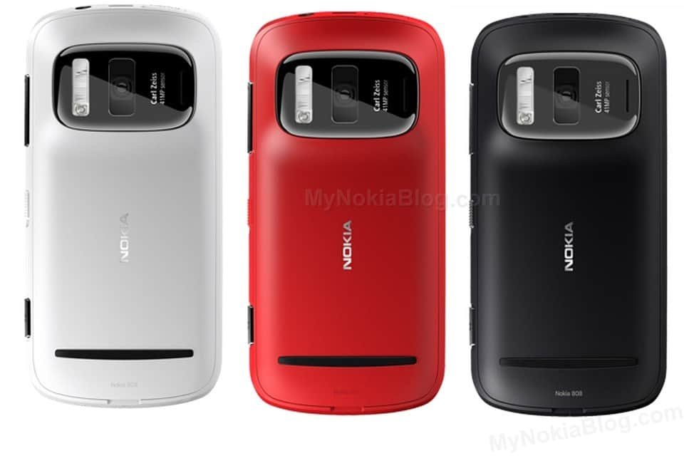 Nokia-808-PureView-Red-White-Black6