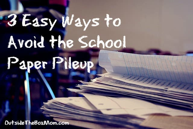 easy-ways-to-avoid-school-paper-pileup