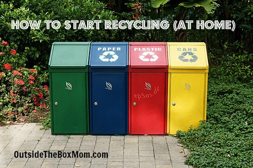 how-to-start-recycling