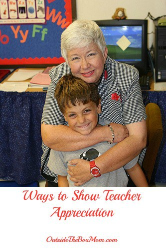 ways-to-show-teacher-appreciation