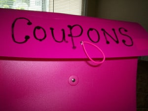 coupon-file