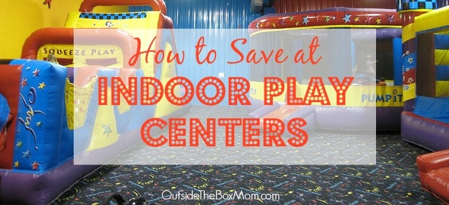 how-to-saveo-money-indoor-play-center""