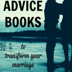 Great Marriage Advice Books
