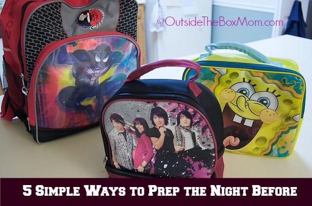 simple-ways-to-prep-night-before
