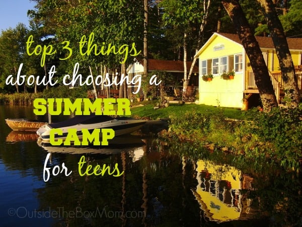 choosing-summer-camp