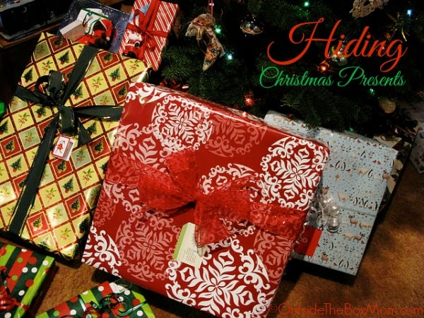 hide-christmas-presents