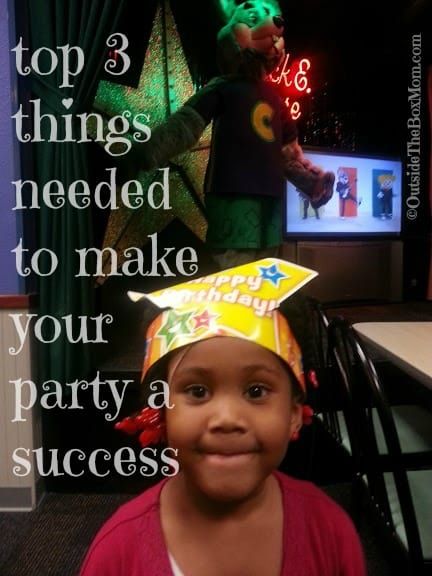 how-to-have-successful-party-1