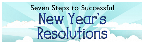 steps-to-successful-new-years-resolutions