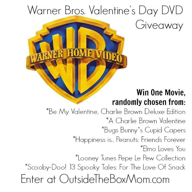 warner-bros-valentines-day-dvd-giveaway