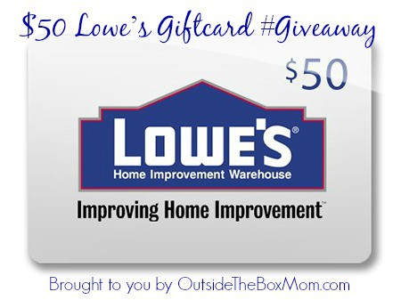 50-lowes-giftcard-giveaway