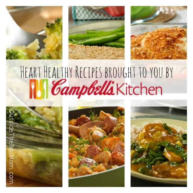 campbells-heart-healthy