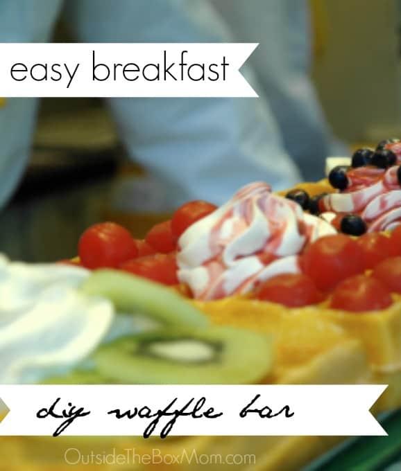 easy-breakfast-waffle-bar-3