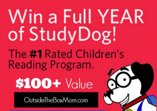 studydog-giveaway