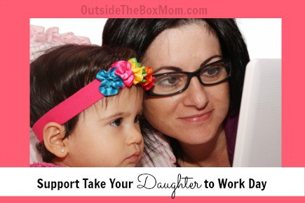 take-your-daughter-to-work-day-2