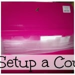 How to Setup a Coupon File