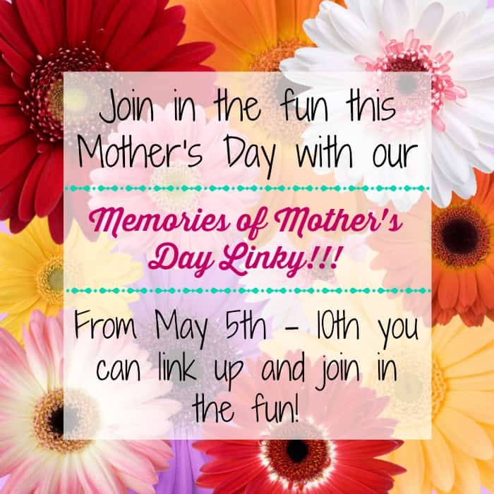 memories-of-mothers-day-linky