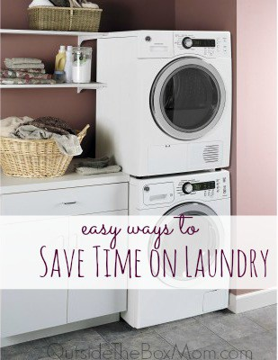 save-time-on-laundry