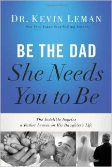 be-the-dad-she-needs-you-to-be
