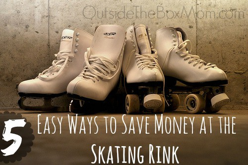 how-to-save-money-skating-rink