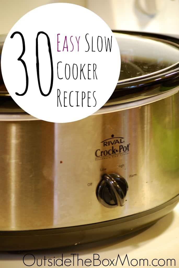 easy-crock-pot-recipes