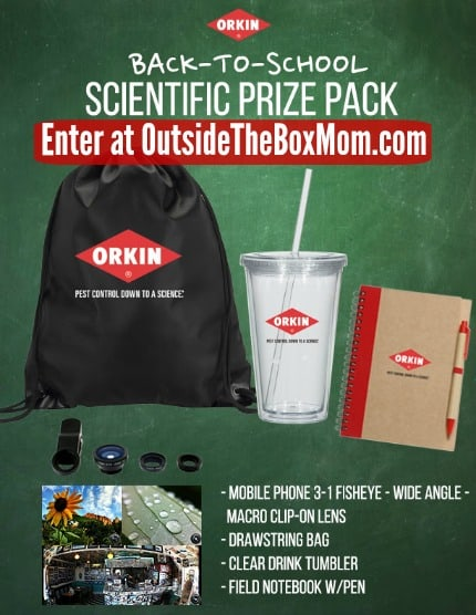 orkin-giveaway