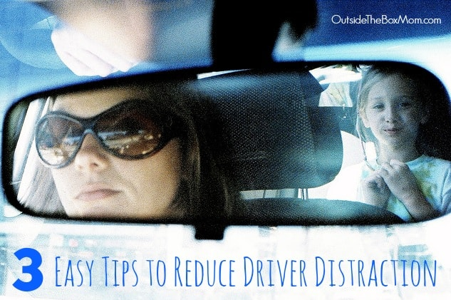 distracted-driving-4