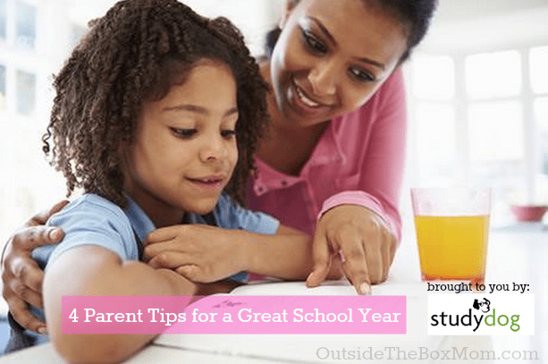 parent-tips-for-great-school-year