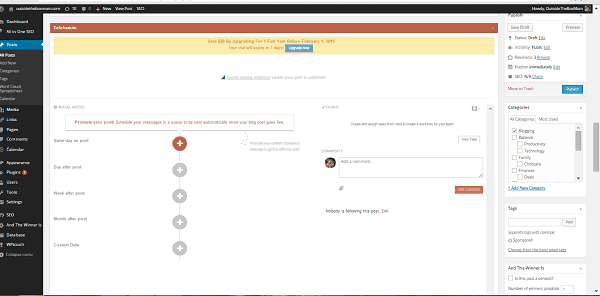 coschedule-screenshot