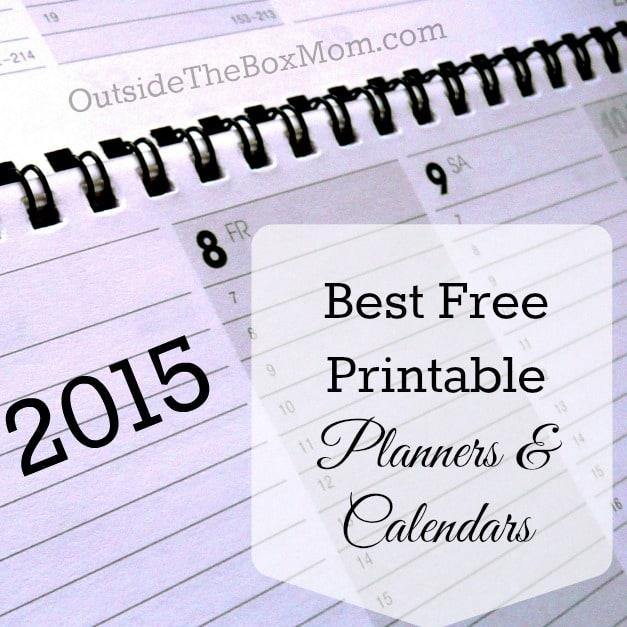 free-printable-planner-mom-3