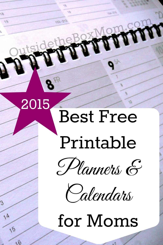 free-printable-planner-mom-4