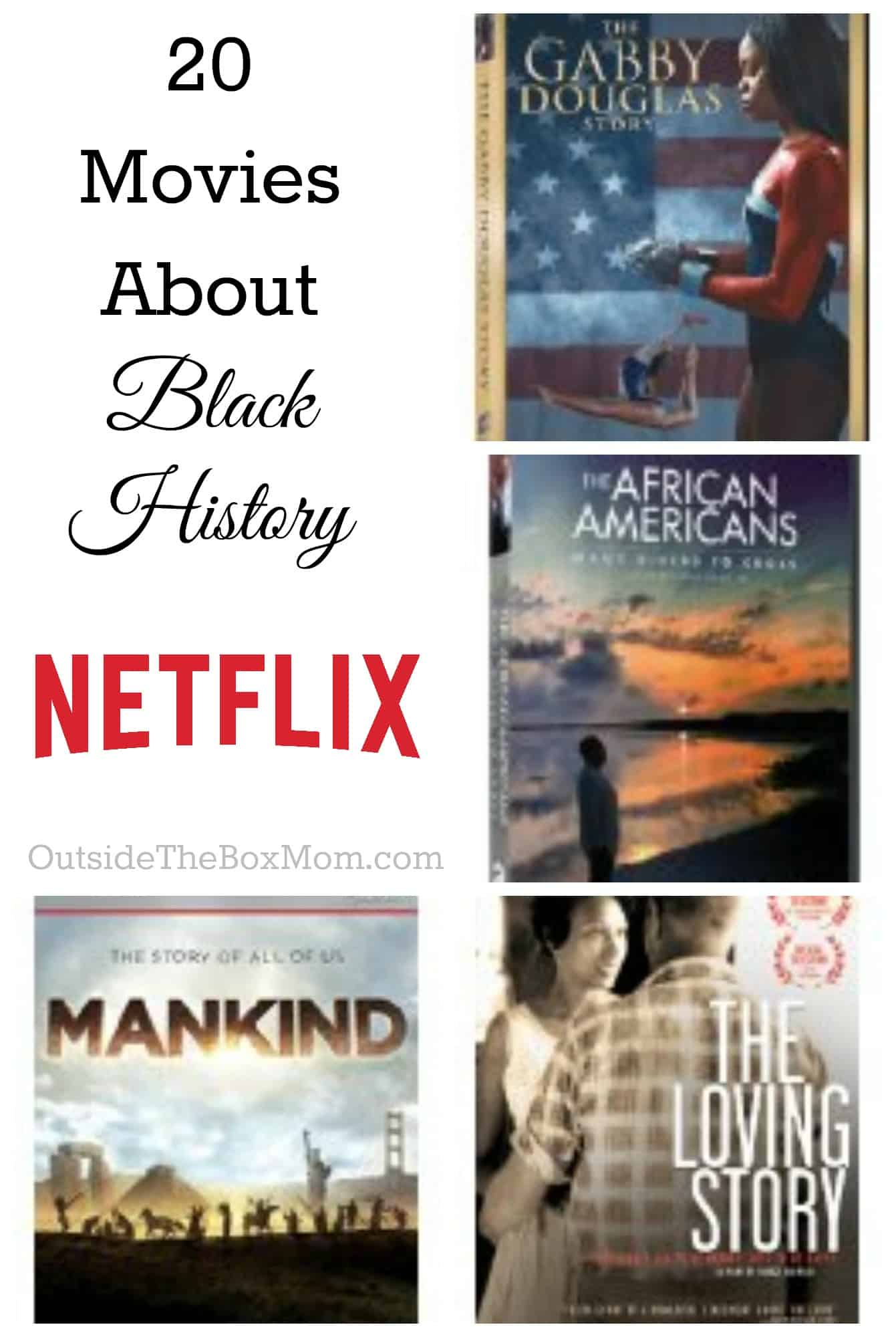 netflix history Netflix is an american media services provider, headquartered in los gatos, california  it is the first ever company acquisition in netflix's history netflix plans to leverage millar and his current and future work for future original content.