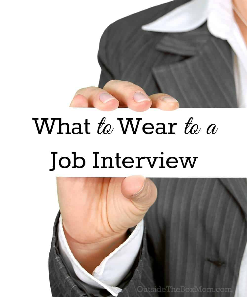 what-to-wear-to-job-interview-pin