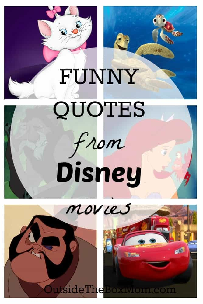 funny-disney-quotes-pin-2