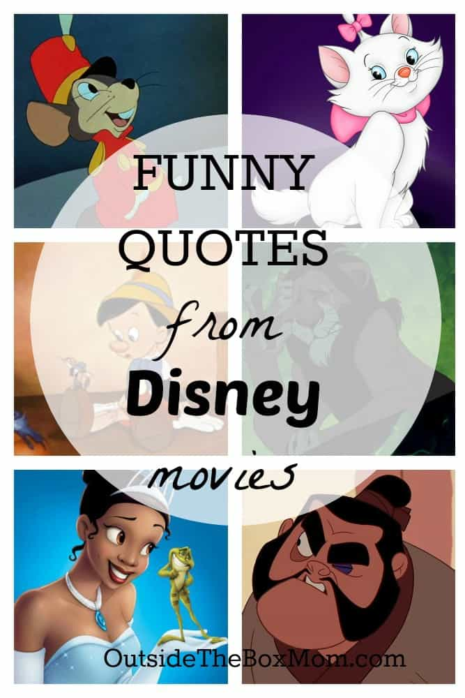 funny-disney-quotes-pin