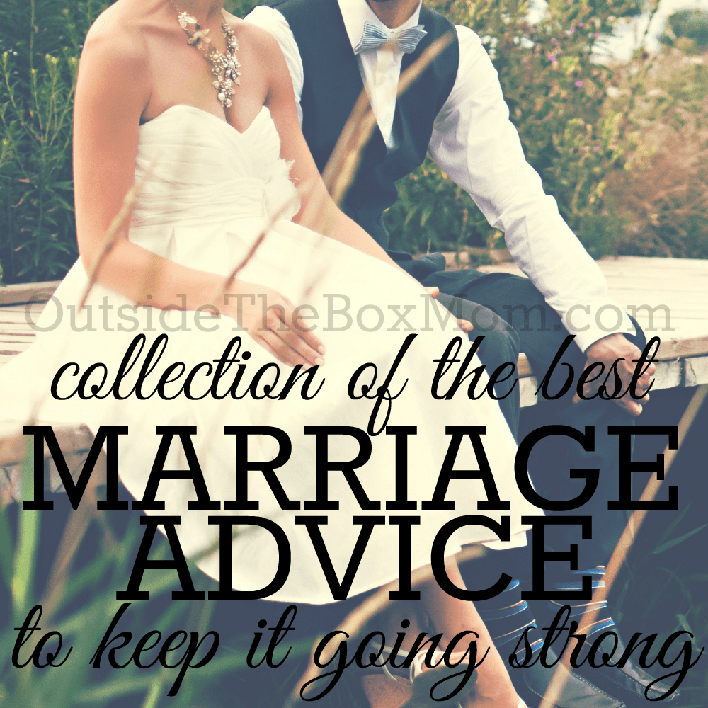 marriage advice online Get free advice from licensed therapists subscribe to our blog to start improving your marriage today.
