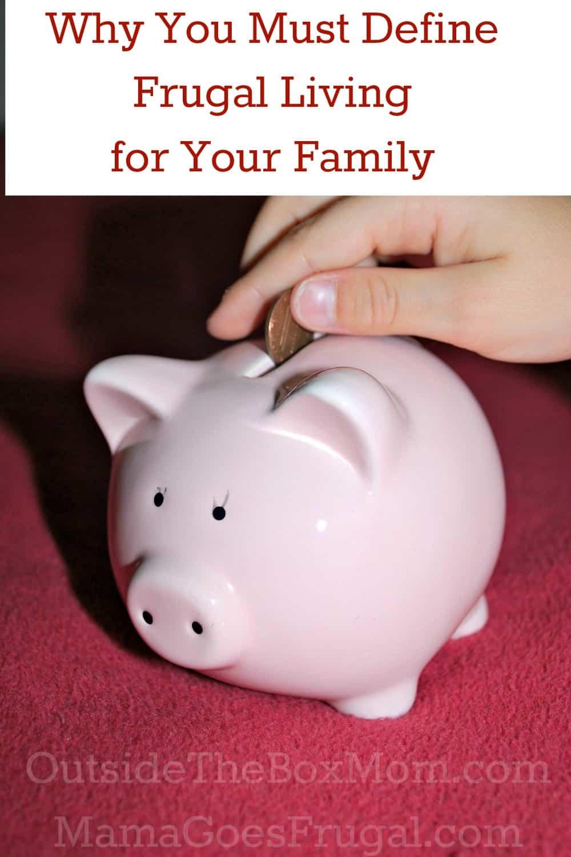 define-frugal-living-family